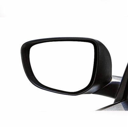 Auto/Car Wing/Outside-Rear-View Mirrors for Hyundai