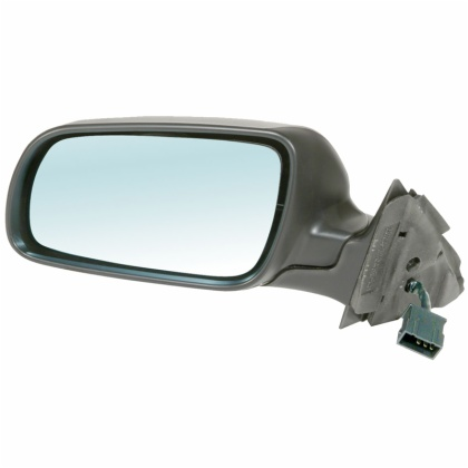 Manufacturer Supply Auto/Car Mirror/Rearview for Toyota/BMW