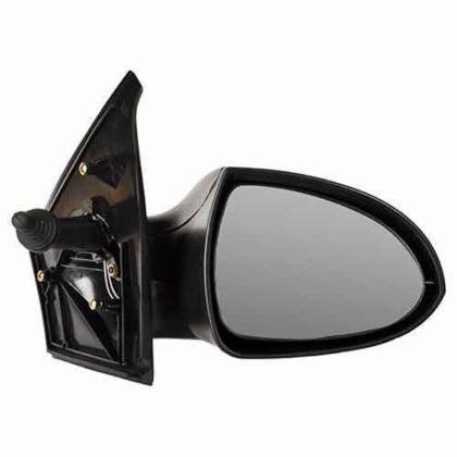 Auto Car Side Auto Mirror for Hyundai IX35 2010