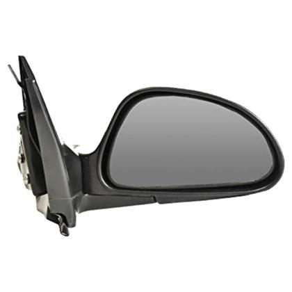 Auto Mirror for Mercedes Benz Glk