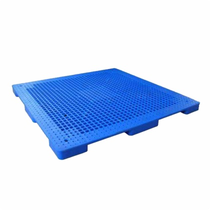 Industrial Heavy Duty Plastic Pallet for Warehouse