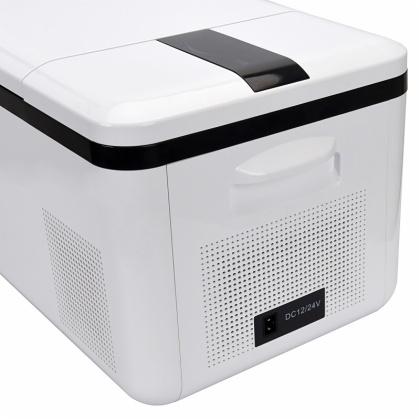 22L Cooler Box