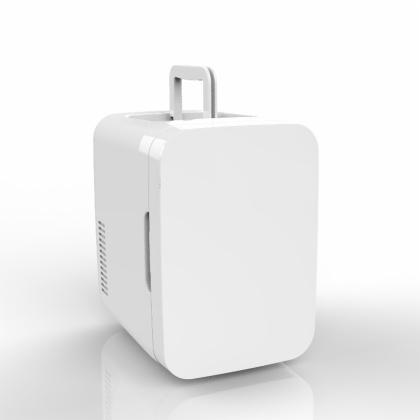10L Mini Car Refrigerator
