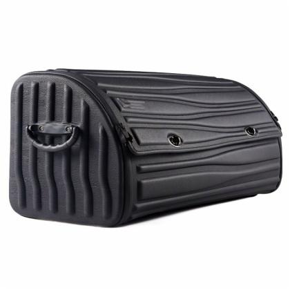 Multi-functional Vehicle Storage Box