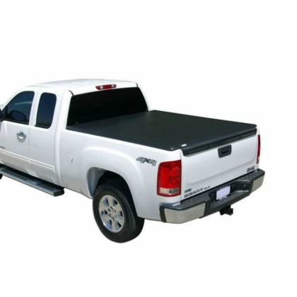 Pickup Truck Cover/Pickup Truck Bed Cover