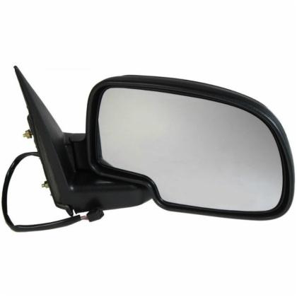 Auto Outer/Exterior Rear View Mirror for KIA